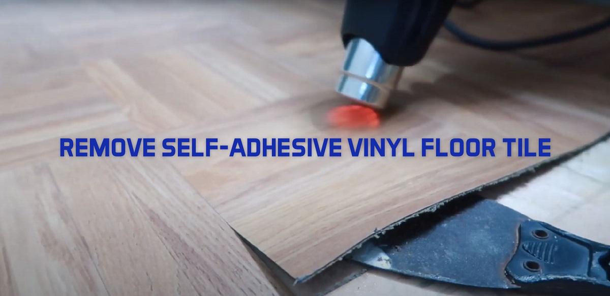 https www accessfloorstore com news 178 how to remove self adhesive vinyl floor planks peel and stick pvc tiles