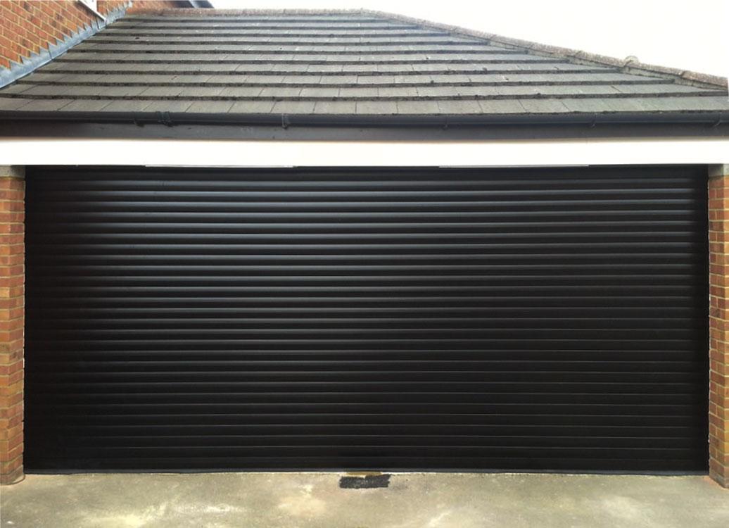 Image Result For Installation Garage Door