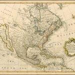 Robert Seale Map