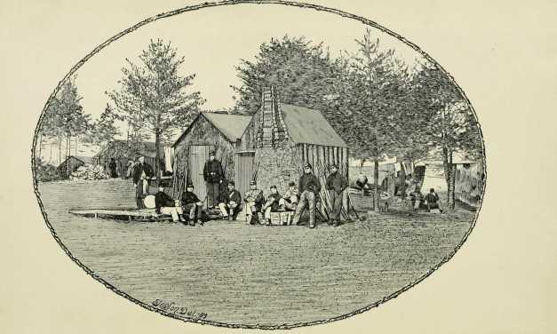 Descendants of Jonathan Dyer of Fall River, Mass.