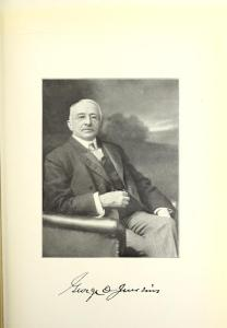 George Otis Jenkins