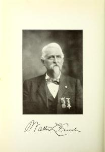 Walter L. French