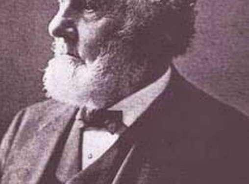 Winsor Genealogy of Duxbury and Fairhaven Massachusetts