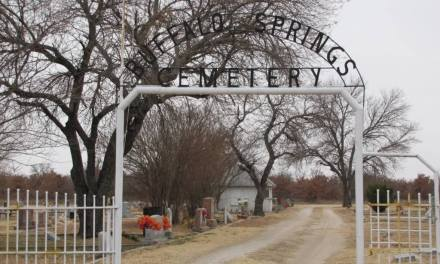 Clay County Texas Cemeteries