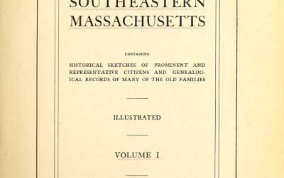 Ancestry of Dr. Charles Richard Hunt