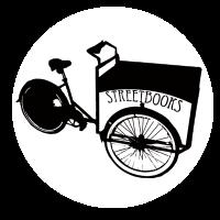 logo Streetbooks