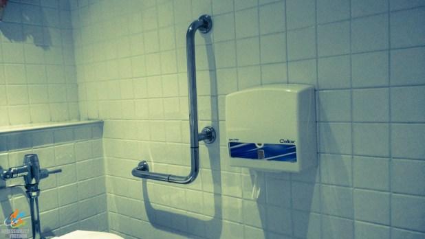 ห้องน้ำ-เอสพลานาด4
