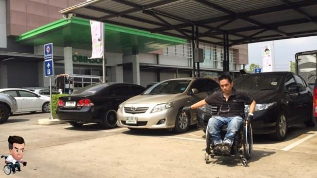 Accessibility Is Freedom - Robinson Suphan Buri-2911