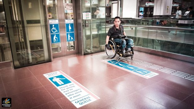 Accessibility-Is-Freedom-Live-in-Singapore-Changi-Airport-161750