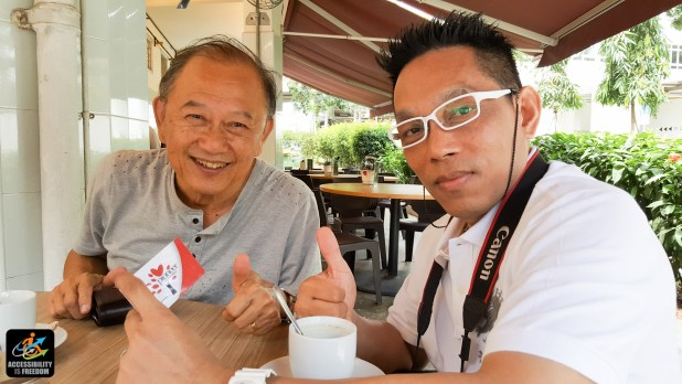 Accessibility-Is-Freedom-Live-in-Singapore-New-Friend-Good-Coffee-112728