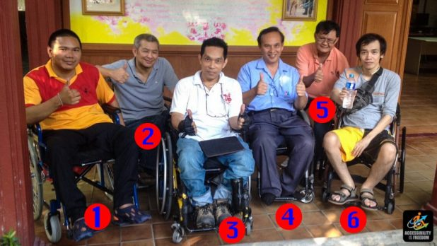 Accessibility-Is-Freedom-Sharity-1