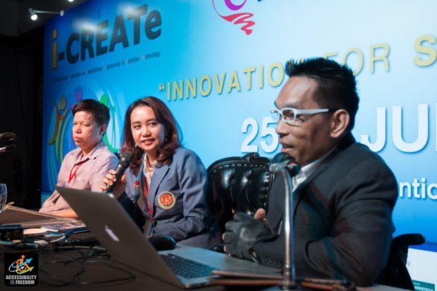 Innovation for Social Equality-3704
