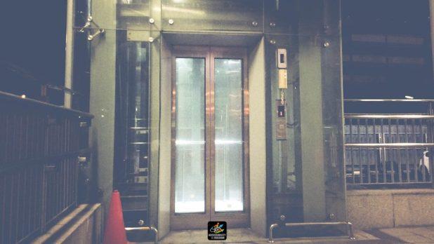 arl-lift-0287