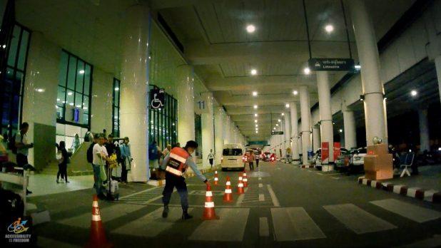 airport-priority-parking