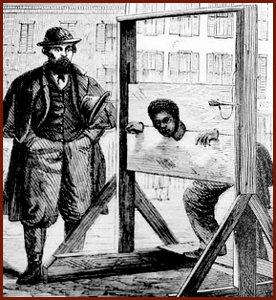 slave-stocks