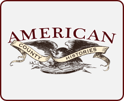 American County Histories