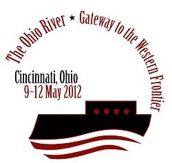 2012 Logo Ohio River 02
