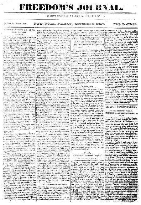 FREEDOMSJOURNAL-1827-10-05