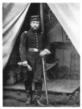 CAPT. WILLIAM B. WEEDEN