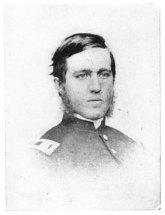 COL. GEORGE E. RANDOLPH