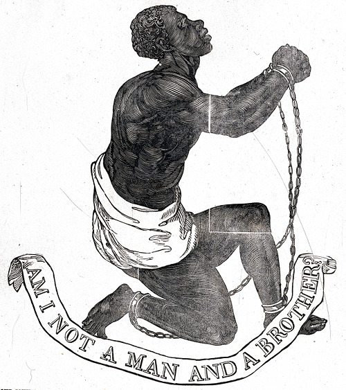 The National Anti-Slavery Standard 1840-1870