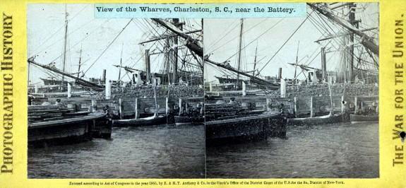 SC-Ships