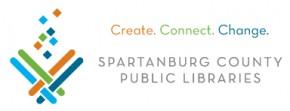 SCPL_logo