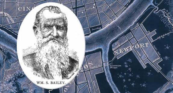 bailey-newport-ky