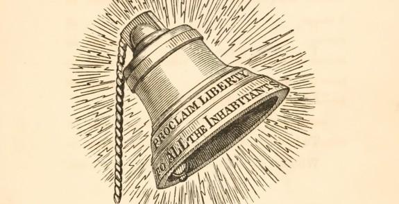 libertybell1856_0015