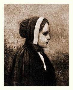 Bridget Bishop