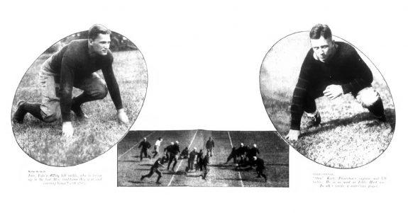 football-october-29-1921-2