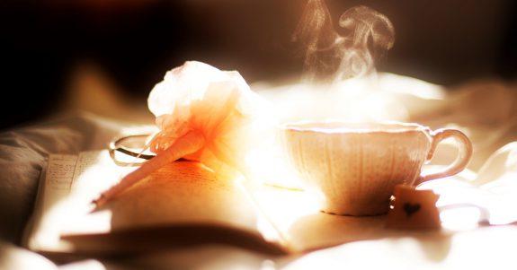 tea-381235_1280