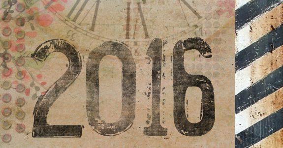 calendar-1174838_1920