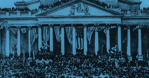 Inaugurations-OG