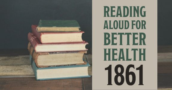 Reading-Aloud-OG