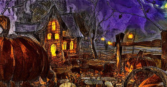Scotland-Halloween-OG