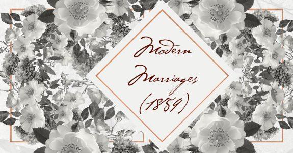 modern-marriages-og