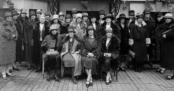 womensclub-og