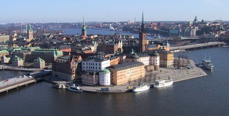 https://i1.wp.com/www.accessibletourism.org/resources/graphics/stockholm_view.jpg