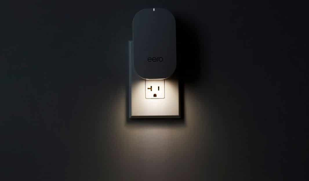 Eero Nightlight_Plate_2-R1