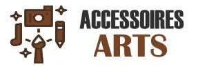 Meilleurs Accessoires Arts en 2019