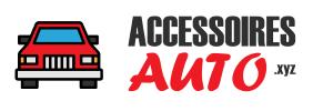 Meilleurs Accessoires Auto en 2020