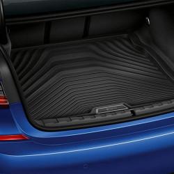 tapis de coffre sur mesure bmw serie 4 coupe g22 cabriolet g23 gran coupe g26