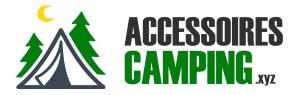 Meilleurs Accessoires Camping en 2019
