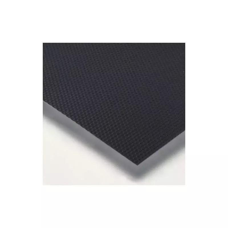 tapis antiderapant amenagement pour tiroir accessoires de cuisines