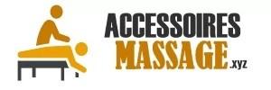 logo accessoires massage petit