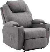 comparatif meilleurs fauteuils massages électriques