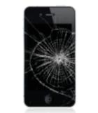 iphone 4 glass lcd repair