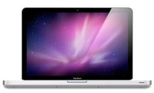 macbook-silver-unibody