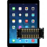 ipad-mini-fpc-digitizer-or-lcd-connector-repair-service